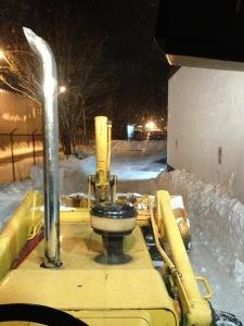 710-snow-removal